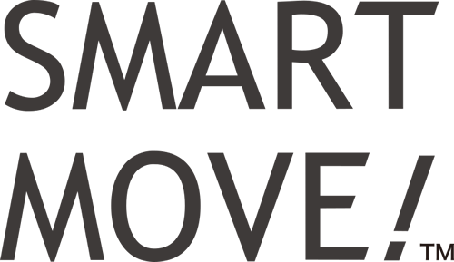 SMART MOVE!スマートムーブ